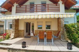 nr-45-ferienhaus-balaton-breeze_02