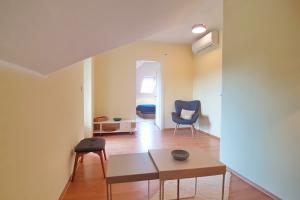 nr-45-ferienhaus-balaton-breeze_24
