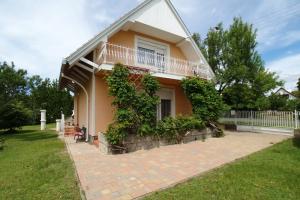 nr-54-ferienhaus-eva_002