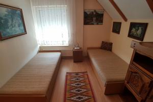 nr-54-ferienhaus-eva_035