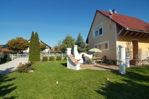 nr-54-ferienhaus-eva_039