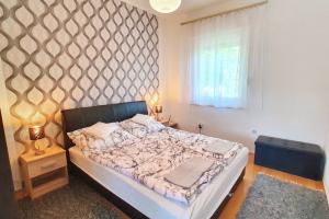 nr-56-2-ferienwohnung-laszlo_027