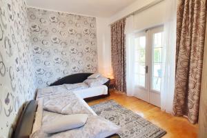 nr-56-2-ferienwohnung-laszlo_029
