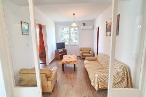 nr-60a-ferienwohnung-georgina_008
