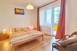 nr-60a-ferienwohnung-georgina_011