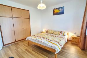 nr-60a-ferienwohnung-georgina_012