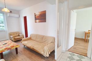 nr-60a-ferienwohnung-georgina_018