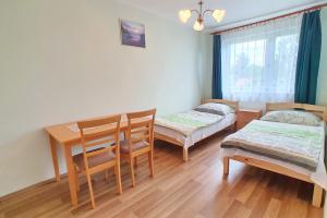 nr-60a-ferienwohnung-georgina_019