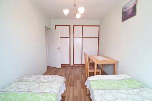 nr-60a-ferienwohnung-georgina_020
