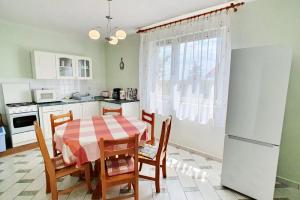 nr-60a-ferienwohnung-georgina_026