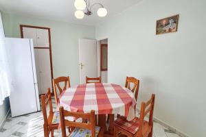 nr-60a-ferienwohnung-georgina_028