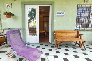 nr-60b-ferienwohnung-georgina_005