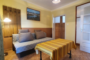 nr-60b-ferienwohnung-georgina_006
