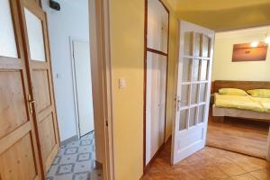 nr-60b-ferienwohnung-georgina_012
