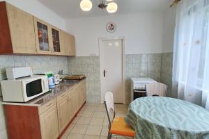 nr-60b-ferienwohnung-georgina_018