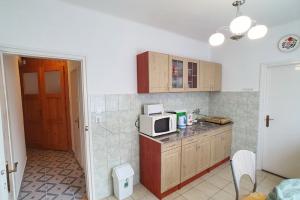 nr-60b-ferienwohnung-georgina_020
