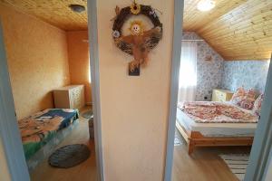 nr-63-a-ferienwohnung-agi_15