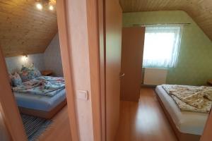 nr7-a1-ferienwohnung-aniko_19