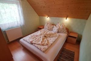 nr7-a1-ferienwohnung-aniko_20