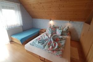 nr7-a2-ferienwohnung-aniko_11