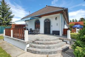 nr-71-ferienhaus-joshi-und-rudi_02
