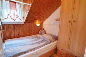nr85-ferienhaus-jeno_24