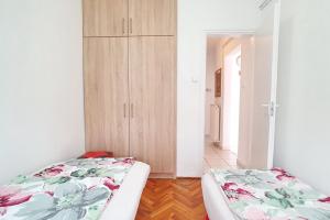 nr-92-ferienhaus-vali_012