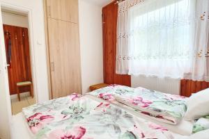 nr-92-ferienhaus-vali_018